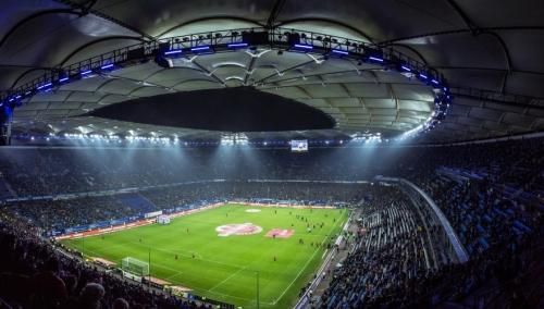 ¿Cómo será la próxima década según Football Manager?