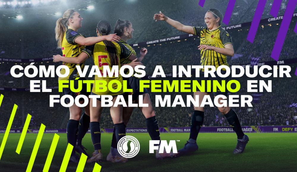 FM_Womens-Football_BH_4.png