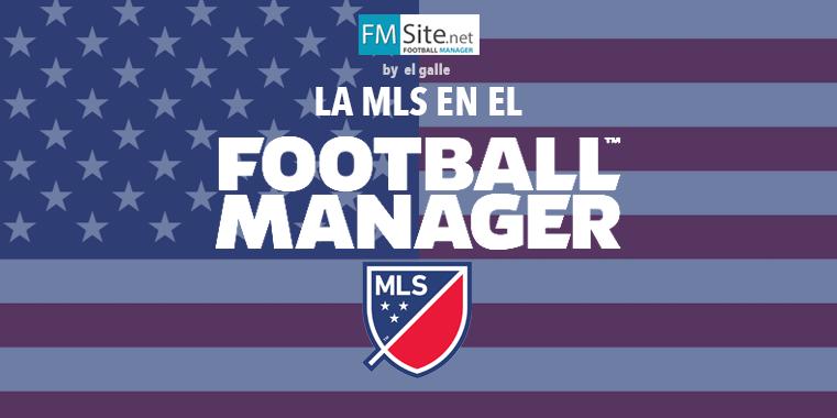El lado desconocido de la MLS