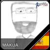 Makua