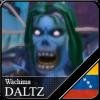 Daltz