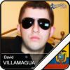 Dave Vill