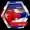 rikype