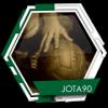 Jota90