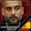 Shevchenko86