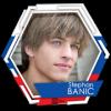 Stephan Banic